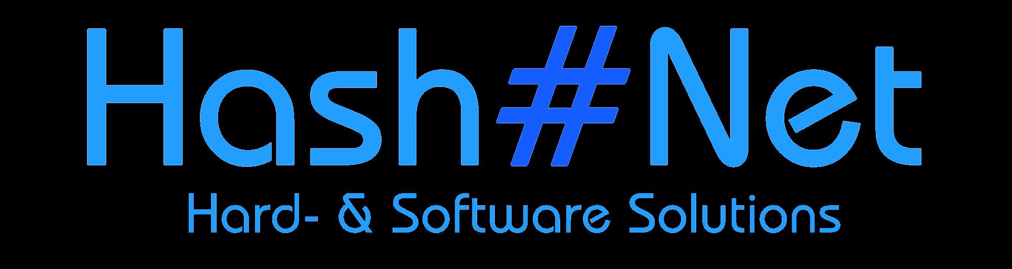 Hash#Net