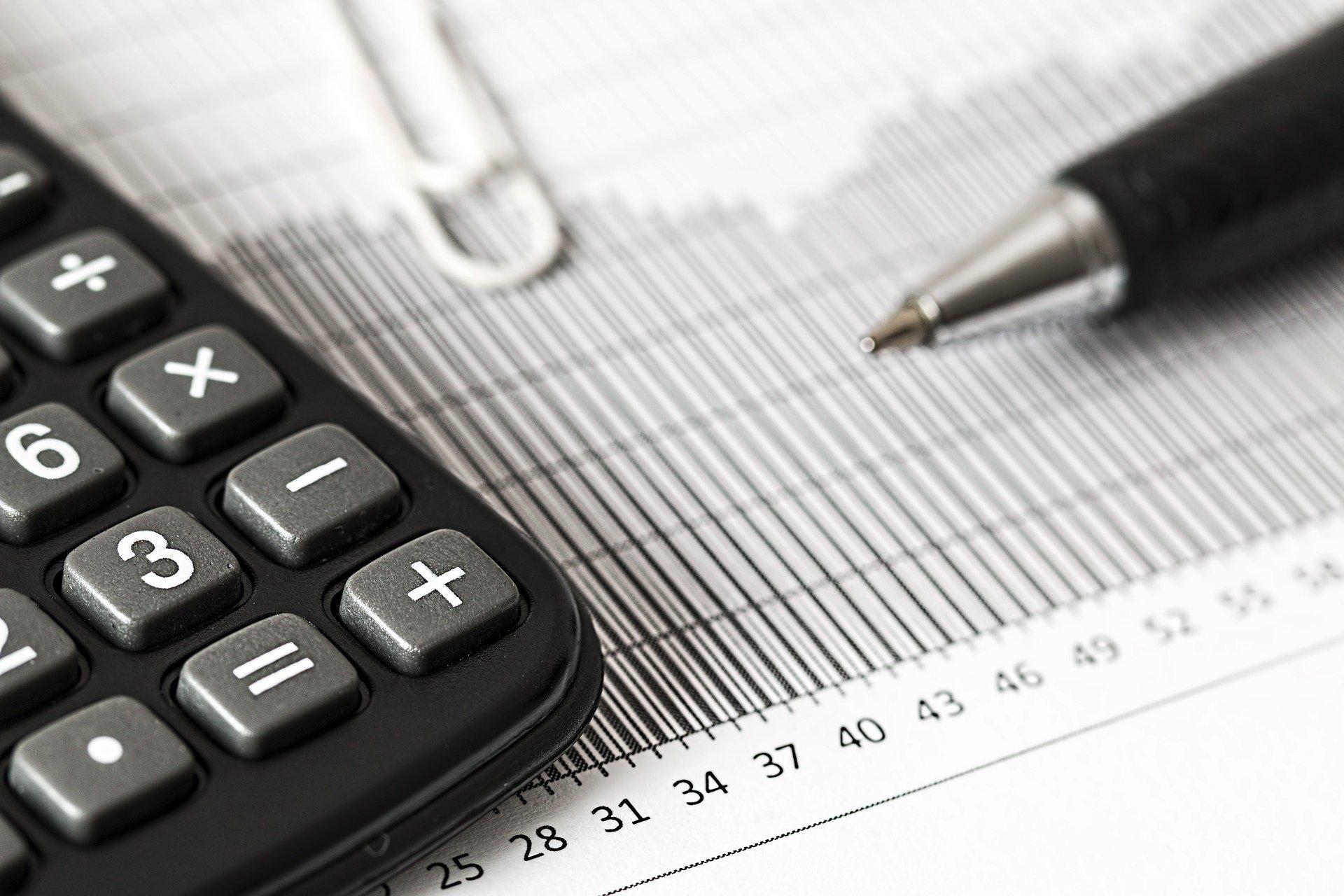 Mehrwertsteuer-Senkung vom 01.07.-31.12.2020